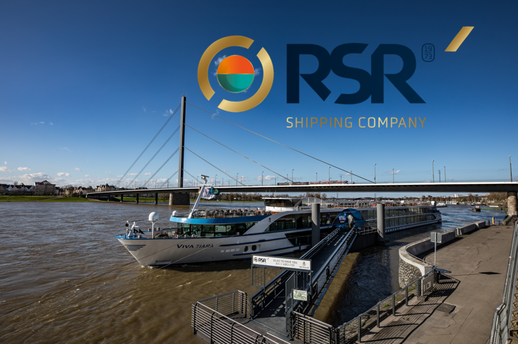 RSR Shipping and Green Award, reward future-minded ships | RSR Shipping
